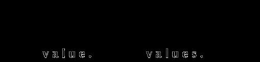 UN-GURU